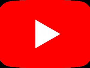 Kwaliteit zwemwater en filmpje editie 2017